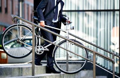 bike insurance honolulu