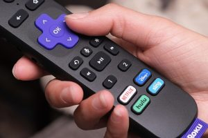 How to replace your Roku TV remote