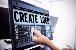 What Is the Best Way to Make a Logo?