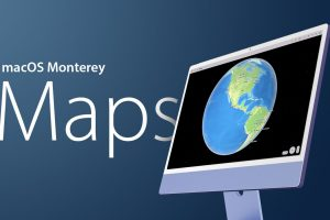 maps-moneterey-glob-view-feature-fixed