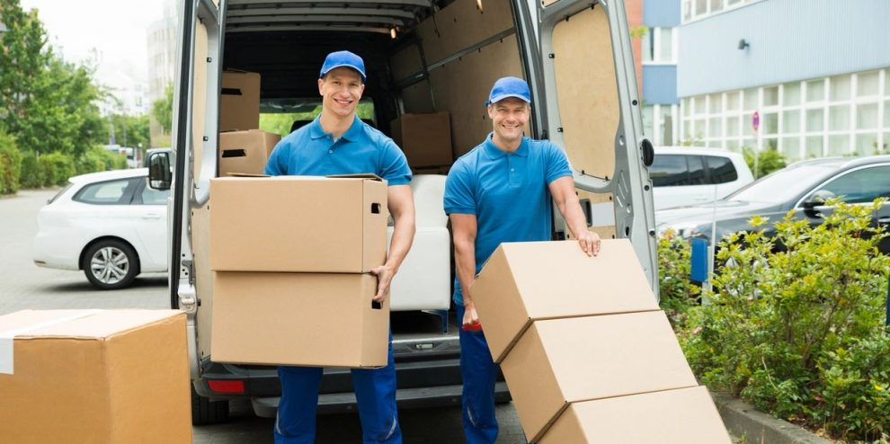 The Best Reasons To Choose Local Moving Companies