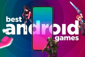 best-android-games-hero