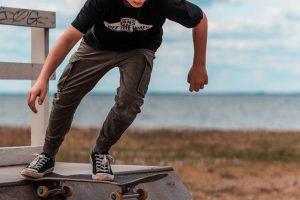 best skateboard helmet for adults