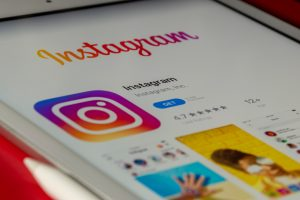 How to delete or deactivate your Instagram account.