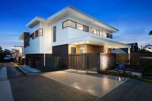 What Makes a Duplex Home So Special?
