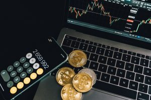 Where is the all crypto market headed in 2021