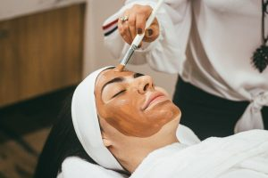 Top Tips for keeping Your skin looking Great all Year